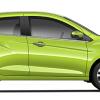 Manuel Chevrolet Spark