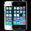 iphone ios 8.4
